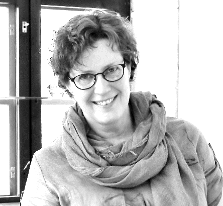 Merja Castrén