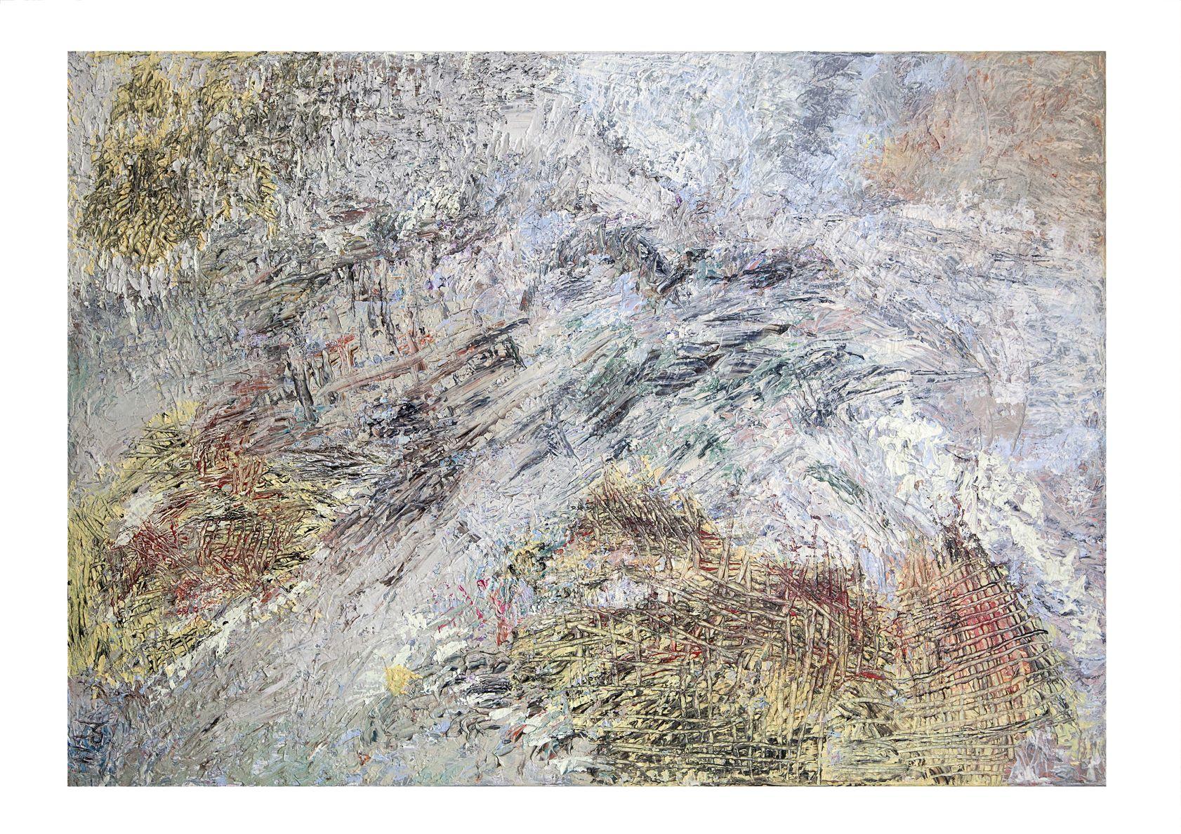Lokakuun kuukauden taiteilija: Merja Puuperä