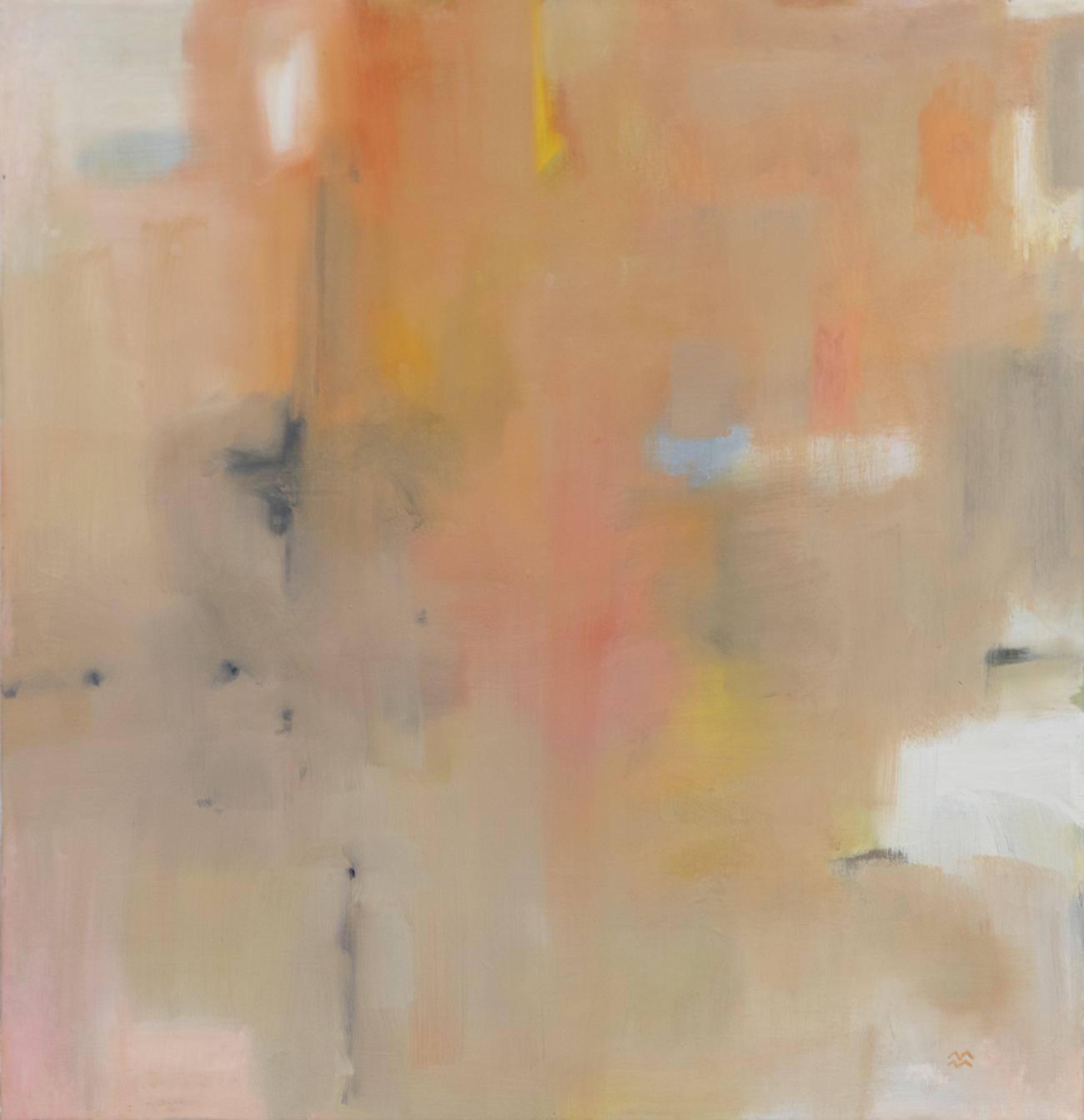 Abstrakteja II